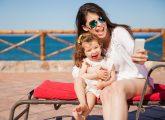 10 replici pozitive pe care sa i le spui copilului tau