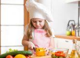 Lucruri pe care orice mamica a unui copil de 3 ani trebuie sa le stie