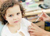 Semne si simptome ale diabetului la copii