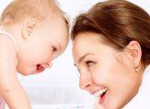 Modalitati amuzante prin care sa dezvolti limbajul copilului
