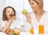 Cum sa previi problemele copiilor legate de aspectul fizic
