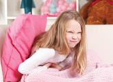 De ce fac copiii infectii urinare si cum le previi