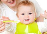 Mituri despre mancarea preparata acasa