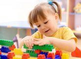 Metode istete prin care sa-ti inveti copilul sa fie independent si increzator