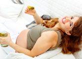 Ce inseamna poftele din sarcina si la ce sa fii atenta