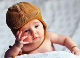 Cinci probleme ale bebelusului, care le sperie pe mamici