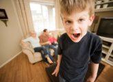ADHD: Semne si simptome ce pot fi observate la copii