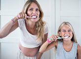 Ce trebuie sa stii despre gingivita in sarcina