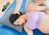 Afectiuni din sarcina ce pot fi tratate prin acupunctura
