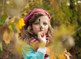 Cinci idei de activitati de toamna pentru copii
