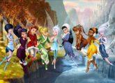Povesti pentru copii: Legenda iernii