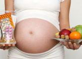 Vitaminele si mineralele obligatorii in sarcina