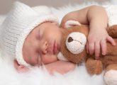 Cinci lucruri interzise in preajma copilului mic